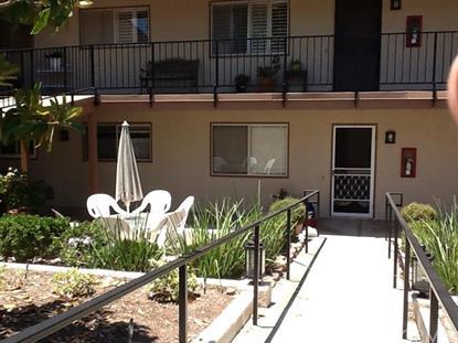 3492 MONTE HERMOSA Laguna Woods, CA MLS# OC15140408