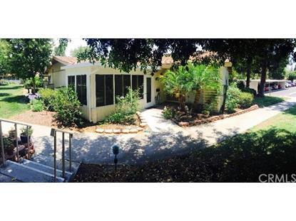 592 Avenida Majorca Laguna Woods, CA MLS# OC15142189