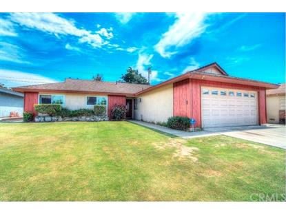 8292 Darsy Drive Huntington Beach, CA MLS# OC15144008