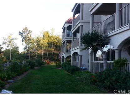 4026 Calle Sonora Este Laguna Woods, CA MLS# OC15148184