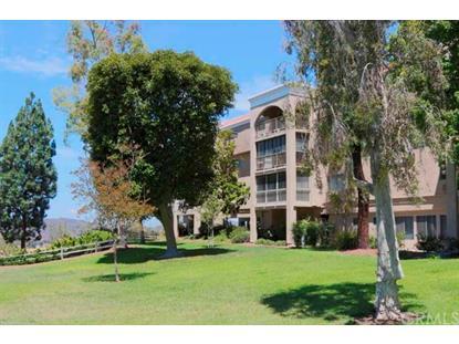 4008 Calle Sonora Oeste Laguna Woods, CA MLS# OC15151798