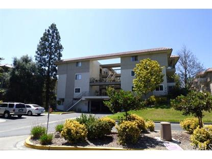 2400 Via Mariposa Laguna Woods, CA MLS# OC15157440