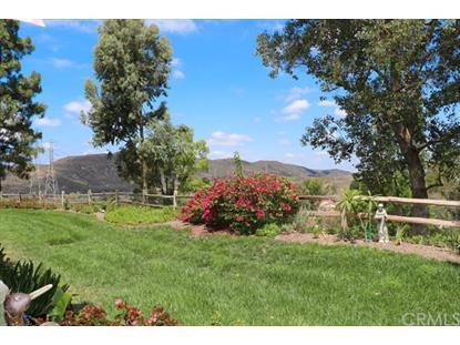 3486 Bahia Blanca Laguna Woods, CA MLS# OC15161610