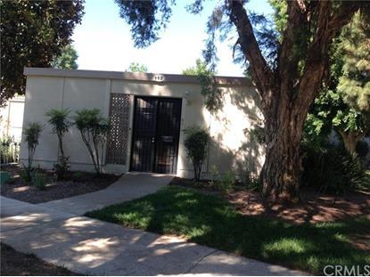 113 Via Estrada Laguna Woods, CA MLS# OC15163457