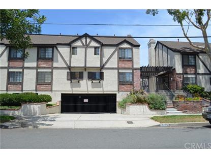 1419 West 179th Street Gardena, CA MLS# OC15167660