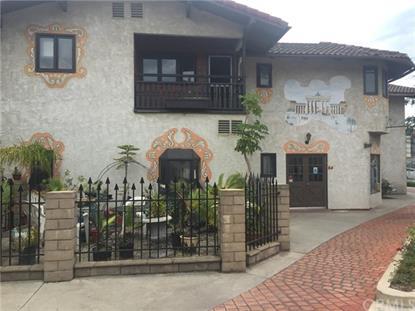 7561 Center Avenue Huntington Beach, CA MLS# OC15173455