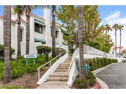 7371 Seabluff Drive Huntington Beach, CA MLS# OC15176762