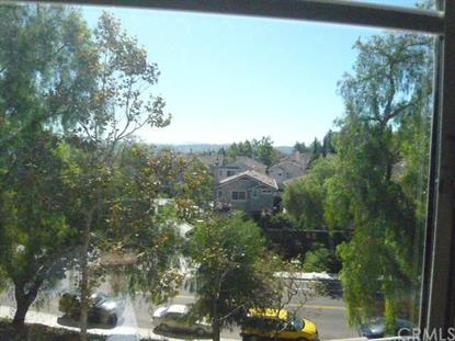 36 Carlsbad Lane Aliso Viejo, CA MLS# OC15179151