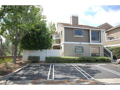 45 Hollyhock Lane Aliso Viejo, CA MLS# OC15181818