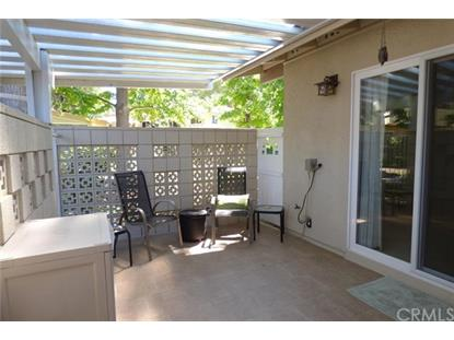 798 Via Los Altos Laguna Woods, CA MLS# OC15183536