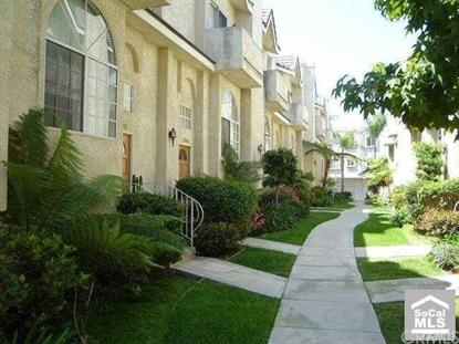 15852 GALAXY Place Gardena, CA 90249 MLS# OC15189363
