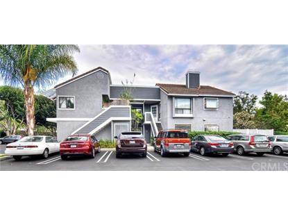 7 Clover Lane Aliso Viejo, CA MLS# OC15190139