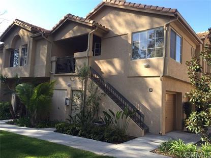 58 Fulmar Lane Aliso Viejo, CA MLS# OC15190482