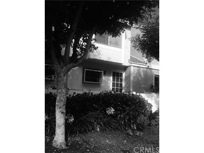 89 Briarwood Lane Aliso Viejo, CA MLS# OC15190857