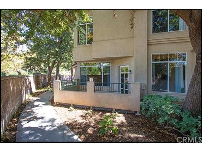 27 Cinnamon Teal Aliso Viejo, CA MLS# OC15191302