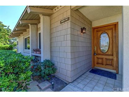 8565 Larkhall Circle Huntington Beach, CA MLS# OC15191481