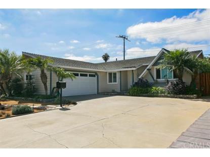 5372 Sisson Drive Huntington Beach, CA MLS# OC15192917