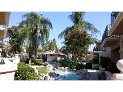 758 East San Bernardino Road Covina, CA MLS# OC15196912