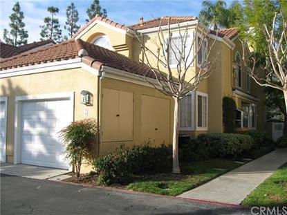 55 Via Falerno Aliso Viejo, CA MLS# OC15206242