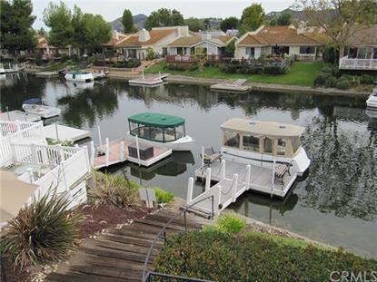 2362 Windward Circle Westlake Village, CA MLS# OC15212355