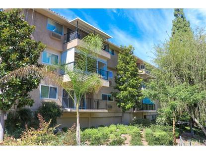 2395 Via Mariposa W Laguna Woods, CA MLS# OC15212406