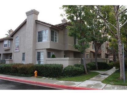 1 Landmark Place Aliso Viejo, CA MLS# OC15215431