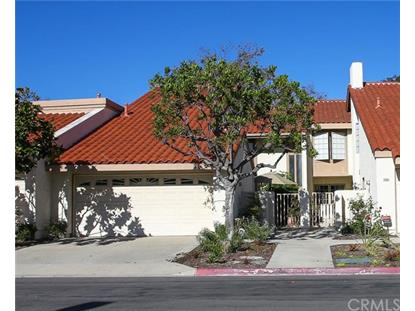 8291 Roma Drive Huntington Beach, CA MLS# OC15216041