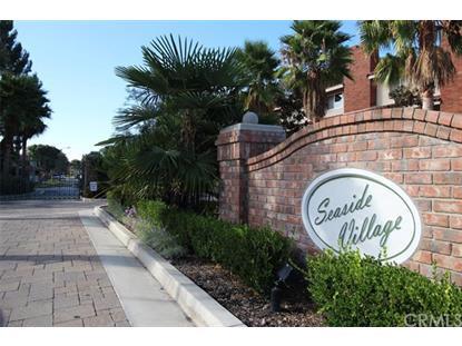 7811 Seaglen Drive Huntington Beach, CA MLS# OC15216972