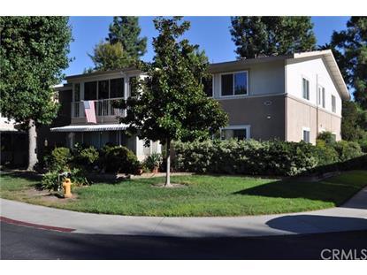 354 Avenida Sevilla Laguna Woods, CA MLS# OC15217737