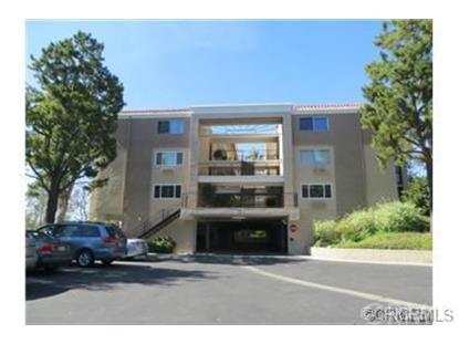 4010 CALLE SONORA OESTE Laguna Woods, CA MLS# OC15219799
