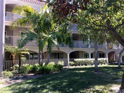 4014 Calle Sonora Oeste Laguna Woods, CA MLS# OC15223257
