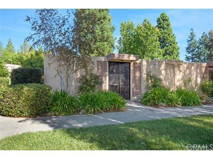 220 Avenida Majorca Laguna Woods, CA MLS# OC15232384