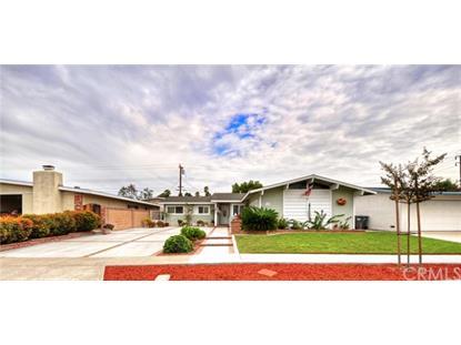 15432 Norwich Circle Huntington Beach, CA MLS# OC15235481