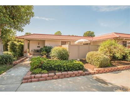 3078 South Via Serena Laguna Woods, CA MLS# OC15239762