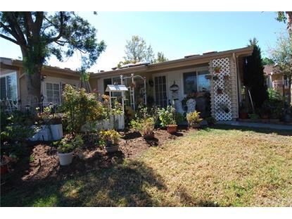 741 AVENIDA MAJORCA  Laguna Woods, CA MLS# OC15241382
