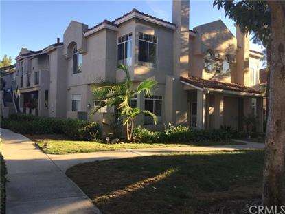 160 Cinnamon Teal Aliso Viejo, CA MLS# OC15242115