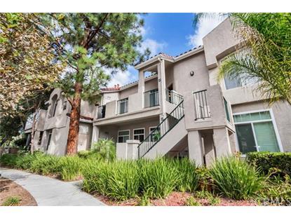 107 Cinnamon Teal Aliso Viejo, CA MLS# OC15243562