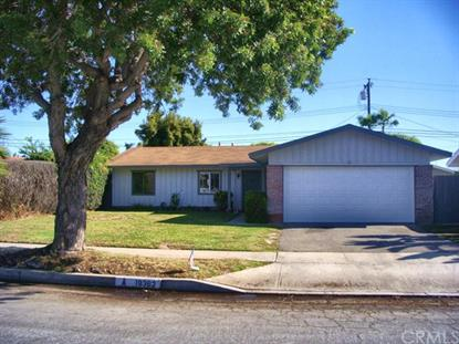 19362 Waterbury Lane Huntington Beach, CA MLS# OC15246005