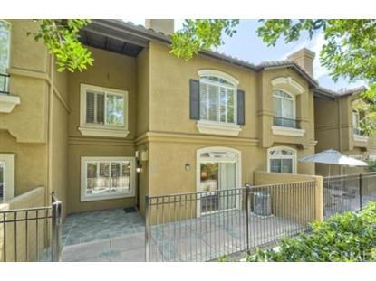 5 Lucente Lane Aliso Viejo, CA MLS# OC15247713