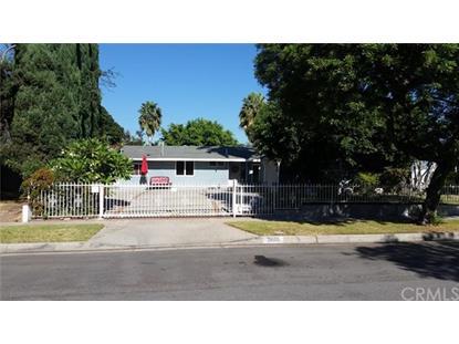 2609 Santa Ysabel Avenue Fullerton, CA MLS# OC15248273