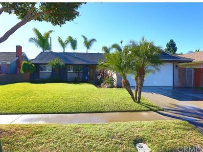 6072 Jade Circle Huntington Beach, CA MLS# OC15248866