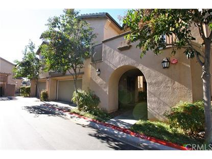 36319 Cosimo Lane Winchester, CA MLS# OC15251237