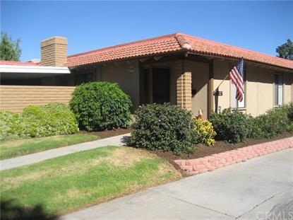 3147 Via Vista Laguna Woods, CA MLS# OC15253861