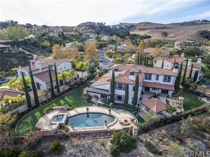 2894 VENEZIA Court Chino Hills, CA MLS# OC15256192