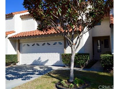 20976 Seacoast Circle Huntington Beach, CA MLS# OC16017400