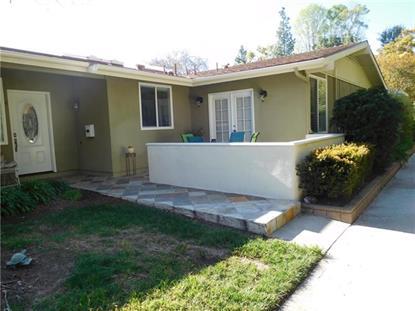 59 Calle Cadiz  Laguna Woods, CA MLS# OC16019734
