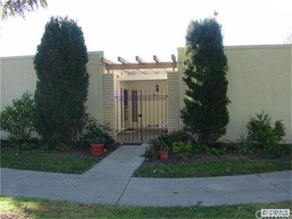 2343 AVENIDA SEVILLA  Laguna Woods, CA MLS# OC16021072