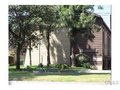 1155 West Badillo Street Covina, CA MLS# OC16021261