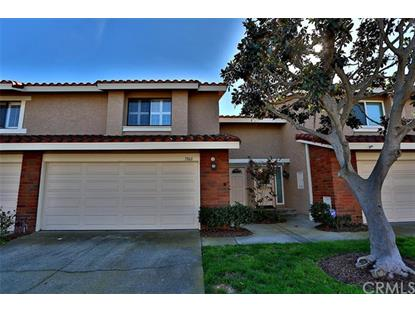 7866 Moonmist Circle Huntington Beach, CA MLS# OC16022867