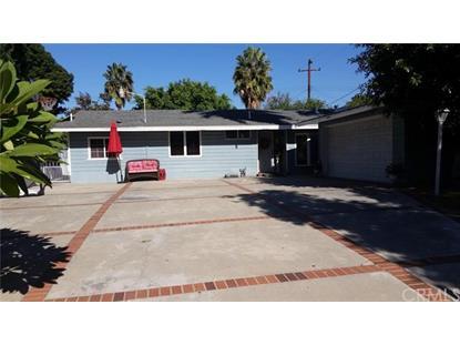2609 East Santa Ysabel Avenue Fullerton, CA MLS# OC16023218